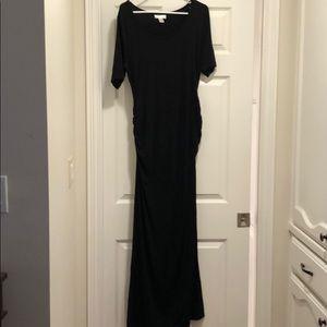 Motherhood maternity dress, great condition.